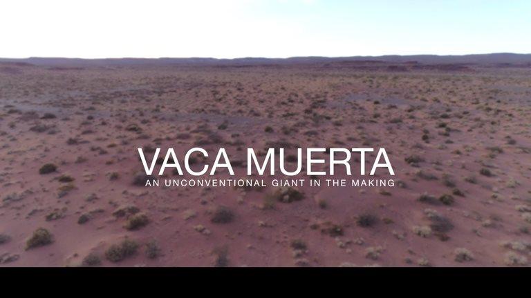 EP.TOTAL.COM-VACA-MUERTA-VIDEO